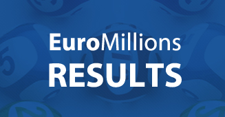 euro lotto main draw results
