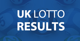 Lotto live results yesterday